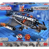Thumbnail image for HOT: Save up to 50% on Erector Sets