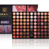Thumbnail image for SHANY Natural Fusion Eyeshadow Palette-$14.95