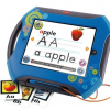 Thumbnail image for Fisher-Price Create and Learn Apptivity Case for iPad $12.99