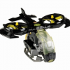 Thumbnail image for Fisher-Price Hero World DC Max Batwing-$21.08