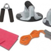 Thumbnail image for Ultega 4-in-1 Fitness Set-$11.39
