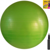 Thumbnail image for Fitness Ball Kit: Green-$13.45