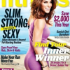 Thumbnail image for HOT:Fitness Magazine-$5 for 1 Year