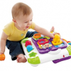 Thumbnail image for Fisher-Price Laugh and Learn Apptivity Creation Center-$14.99