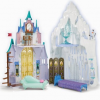 Thumbnail image for Amazon Deal – Disney Frozen Castle & Ice Palace Playset $59.99