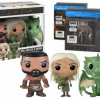 Thumbnail image for Game of Thrones:Season 1&2 with Special Gift-$89.99