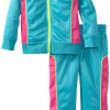 Thumbnail image for Girls Puma Clothing:50% Off