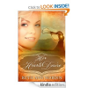 Thumbnail image for Amazon Free Book Download: Her Heart's Desire (Nebraska Historical Romances)