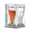 Thumbnail image for Fred and Friends Hopside Down Glass-$5.49