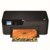 Thumbnail image for Hewlett Packard DJ 3520 e-All-In-One Wireless Printer-$49.99 Shipped