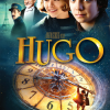 Thumbnail image for Free Movie Download: Hugo
