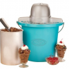 Thumbnail image for Amazon-Nostalgia Electrics 4-Quart Electric Ice Cream Maker $19.88