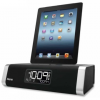 Thumbnail image for iHome Audio:Up to 40% Off