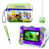 Thumbnail image for VTech InnoTab 3S Tablet: Fairies-$39.99