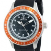 Thumbnail image for Invicta Men's Watch-$49.99 Shipped