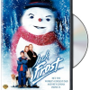 Thumbnail image for Jack Frost DVD-$5