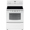Thumbnail image for Sears: Save $50 off of $300 On Appliances (GREAT Deals)
