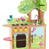 Thumbnail image for Amazon: KidKraft Fairy Woodland Kitchen $85.49
