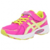 Thumbnail image for Kids Asics-Up to 50% Off