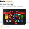 Thumbnail image for HOT: 20% Off All Kindles- Starting at $56