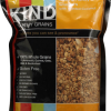 Thumbnail image for FREE Kind Oats and Honey Clusters