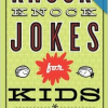 Thumbnail image for Amazon-Knock-Knock Jokes For Kids $2.99