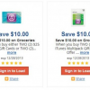 Thumbnail image for Kroger: Save on Groceries When You Buy Gift Cards