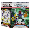 Thumbnail image for KRE-O Transformers Micro-Changers Combiners Abominus Construction Set-$3.99