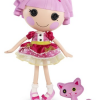 Thumbnail image for Amazon: Lalaloopsy Lightning Deal 2:30 p.m. EST