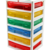 Thumbnail image for LEGO Storage Unit-$49.99 Shipped