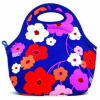 Thumbnail image for BUILT Neoprene Lunch Tote-$9.33