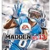 Thumbnail image for Amazon-Madden NFL 13 – Nintendo Wii U $9.99