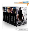 Thumbnail image for HOT*:Magic After Dark Boxed Set [Kindle Edition]-$.99