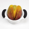 Thumbnail image for OXO Good Grips Mango Splitter Only $8.80