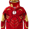 Thumbnail image for Marvel Character Hoodies-50%OFF