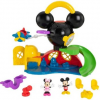 Thumbnail image for Disney Mickey Mouse: Fly N Slide Clubhouse-$19.99