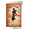Thumbnail image for Amazon Free Book Download: Miss Buncle's Book