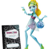 Thumbnail image for Amazon: Monster High 13 Wishes Lagoona Blue $8.99