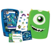 Thumbnail image for LeapFrog LeapPad2 Explorer Monsters University Bundle $80 Shipped