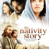 Thumbnail image for The Nativity Story DVD-$7