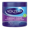 Thumbnail image for Recyclebank Weekly Select -Coupon for $1.00 off Any Noxzema Item Only 25 pts.