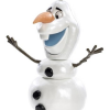 Thumbnail image for Disney Frozen Olaf Doll-$7.99