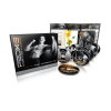 Thumbnail image for P90X3-$119.85