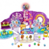 Thumbnail image for Planet Orbeez – Adventure Park-$14.99