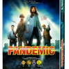 Thumbnail image for Amazon-Pandemic-2nd Edition Only $21.75