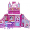 Thumbnail image for Barbie Mariposa and The Fairy Princess Playset-$22.99