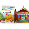 Thumbnail image for RARE Coupon: $0.35 off Pepperidge Farm Goldfish (Target Stacking Opportunity)