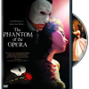 Thumbnail image for The Phantom of the Opera (Widescreen Edition)-$5