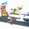 Thumbnail image for Disney Planes Propwash Junction Airport Playset-$9.49