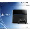 Thumbnail image for HURRY- Playstation 4 Currently In Stock At Amazon